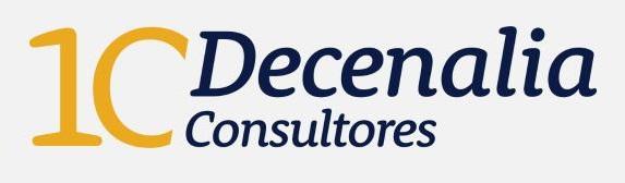 Decenalia Consultores